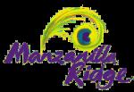 Manzanilla Ridge